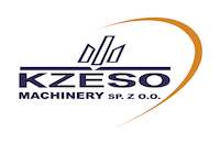 KZESO Machinery Sp. z o.o.